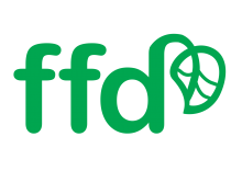 Finnish Agri-Agency for Food and Forest Development FFD