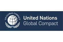 UN Global_partners page